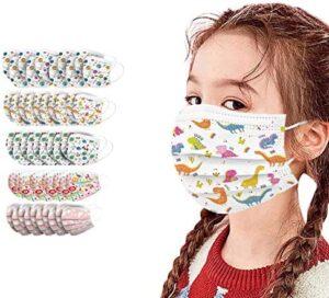 DRTSE 10/50PC mascarillas niños,mascarillas Infantiles,mascarilla Infantil,mascarilla Infantil,mascarilla Infantil quirurgica,mascarilla_ Infantil desechable,DR95-02