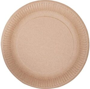 "ECOCLEO® Platos redondos ""XL"" 